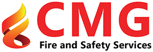 CMG Fire and Safety Services